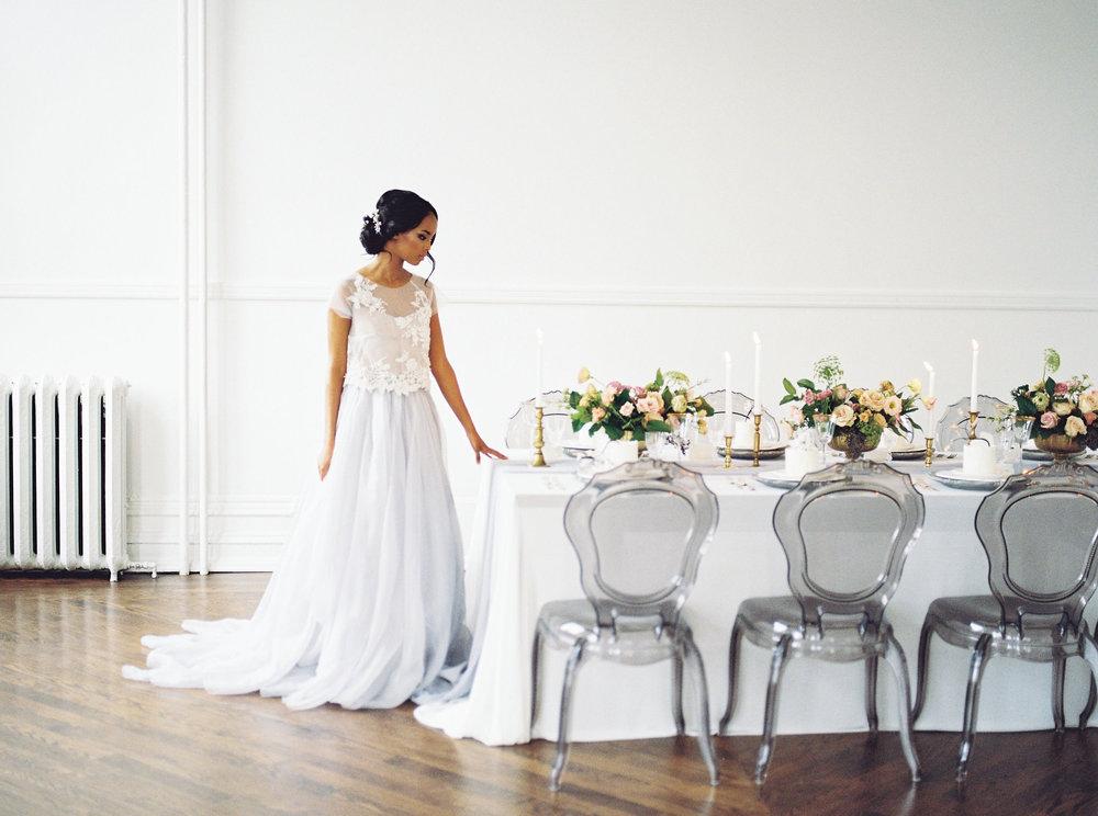 BLUUMBLVD - Toronto Wedding Florist - the Great Hall - Fine Art.jpg