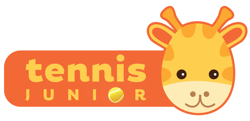 Tennis Junior