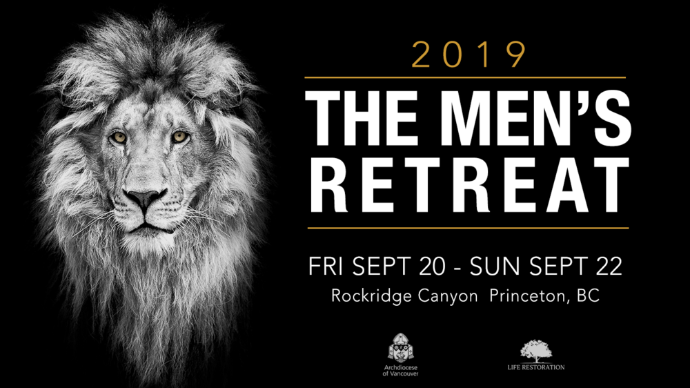 Men's Retreat 2019 website simple v2.png