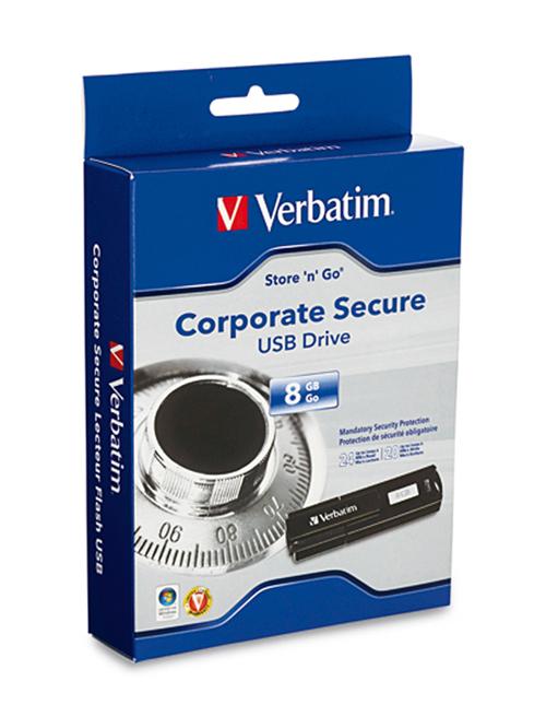 USB N.jpg