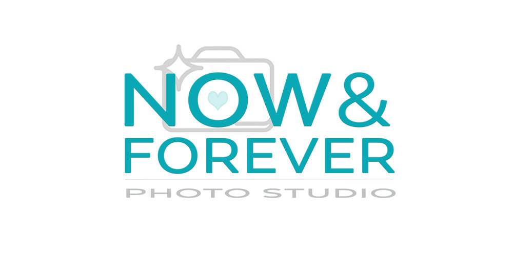 Now & Forever Photo Studio
