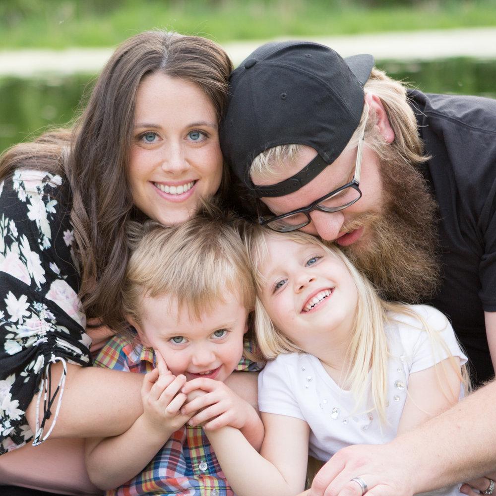 Family -6.jpg