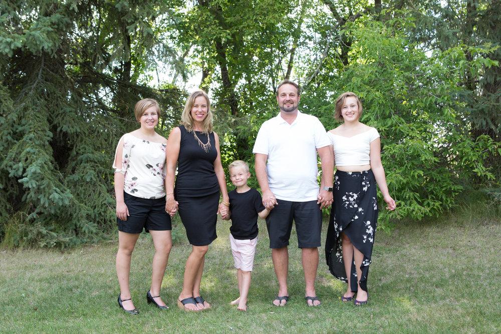 Family -4.jpg