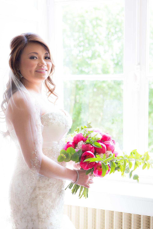 A&B wedding -637.jpg