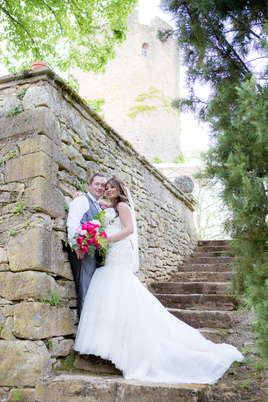 A&B wedding -1405.jpg
