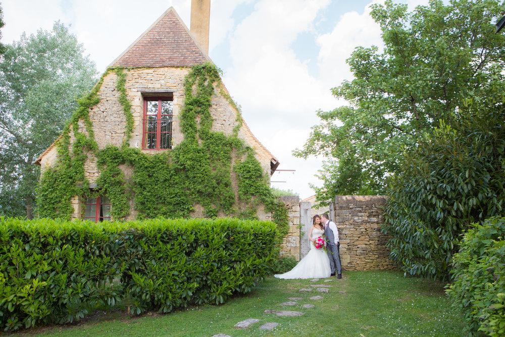 A&B wedding -1483.jpg