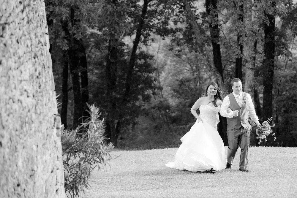 A&B wedding -1423.jpg