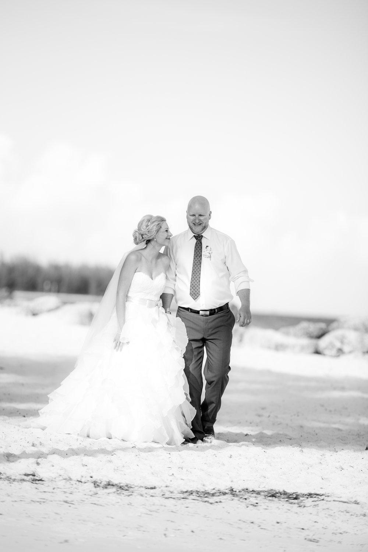 wedding 130.jpg