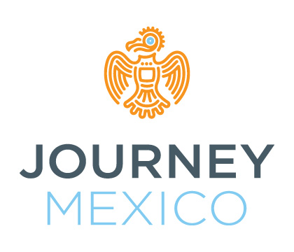 journeymexico-logo.jpg