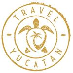 travel_yucatan.jpg