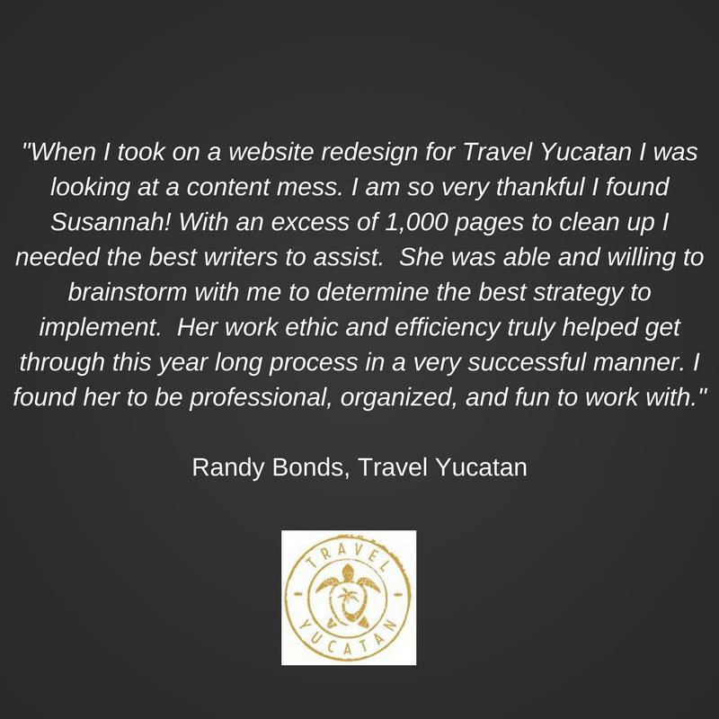 Travel Yucatan.png