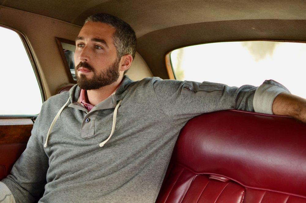 Vinty-classic-car-hire-thomas-dubois.jpg