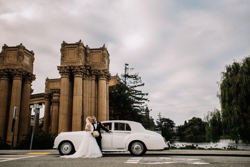 Vinty-classic-car-rental-wedding-San-Francisco-min.jpg