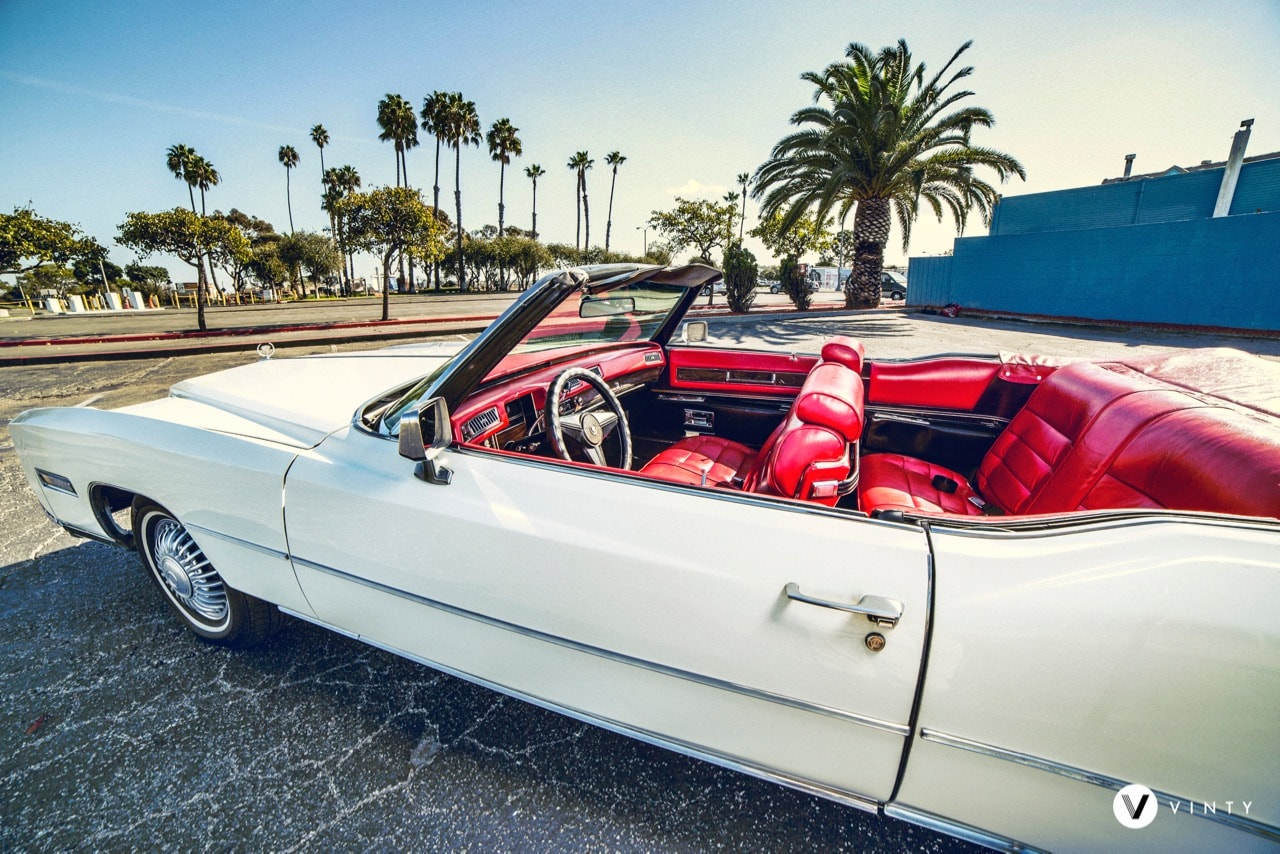 Vinty | Classic Car Hire Service - Luxury , Vintage, Fancy Cars