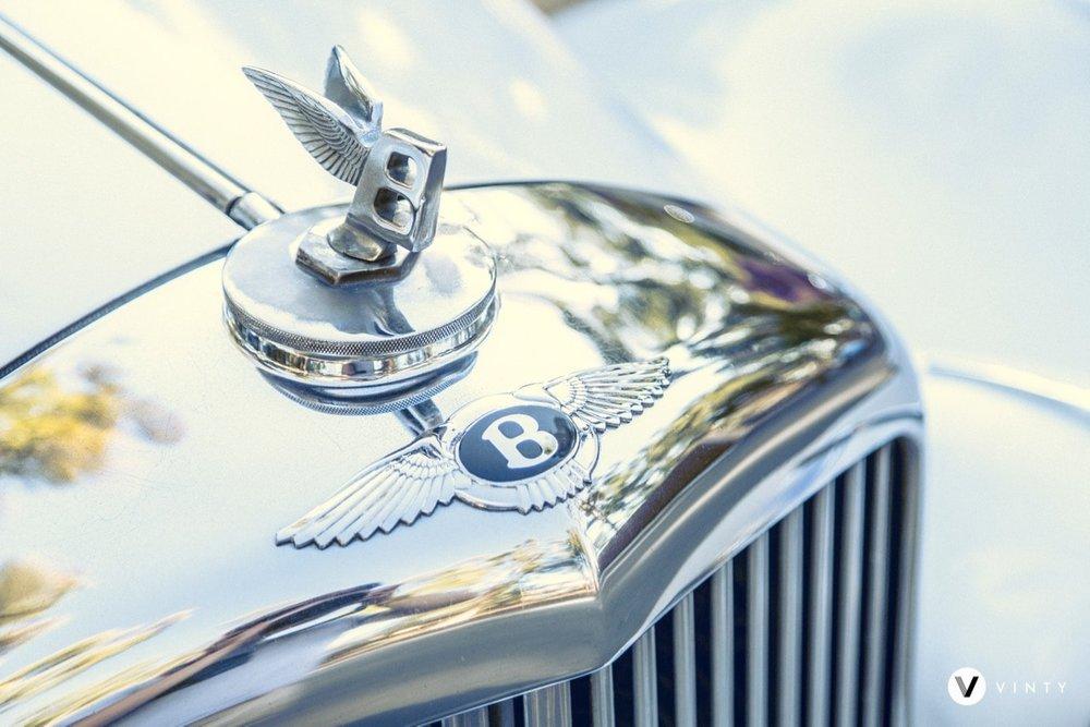 Vinty-classic-car-hire-1950-Rolls-Royce-Bentley-min.jpg