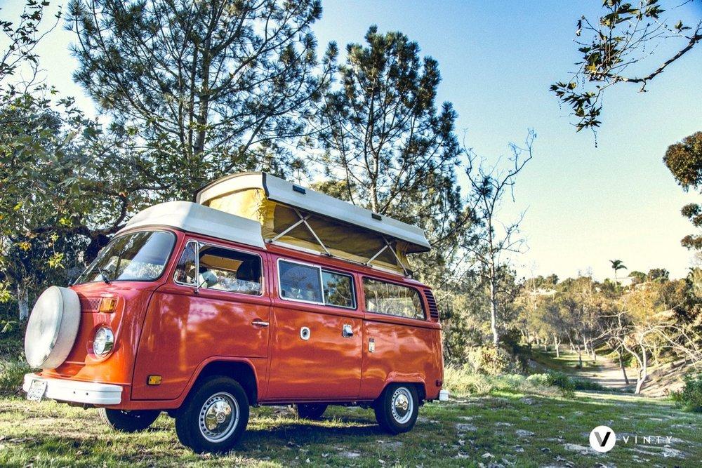 Vinty-classic-car-rental-volkswagen-camper