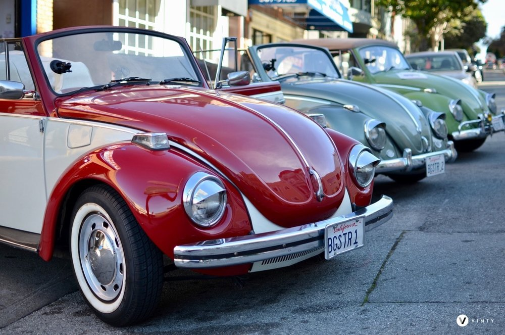 Vinty-Hire-A-Classic-car-with-Chauffeur-volkswagen