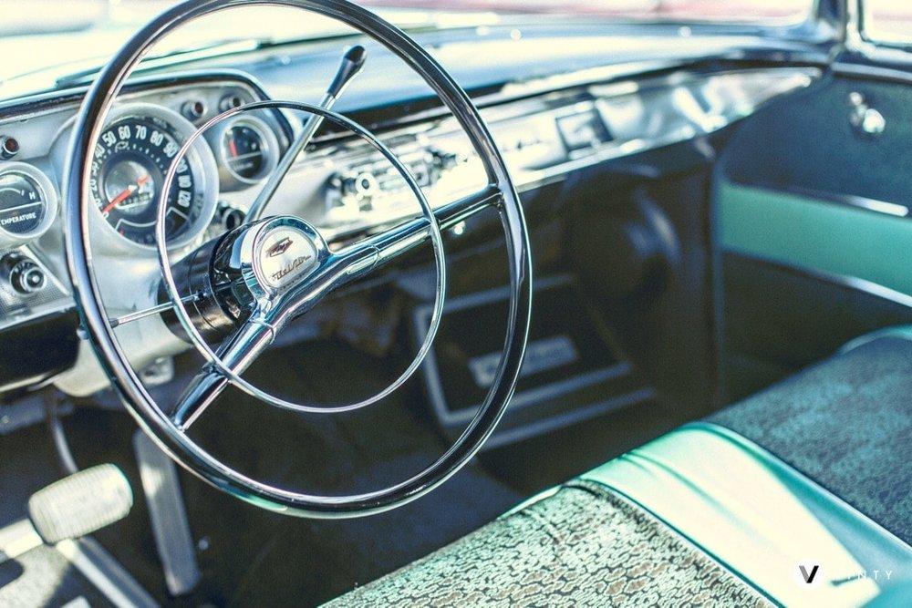 Vinty-classic-car-rental-Chevy-Bel-Air.jpg