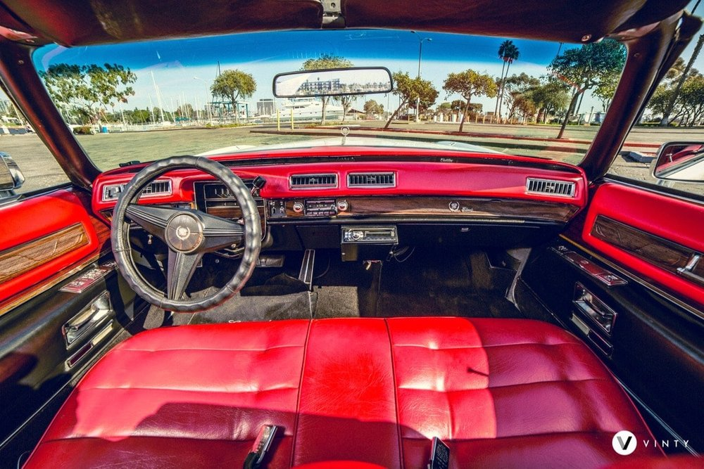 Vinty-classic-car-hire-1970-Cadillac-DeVille-Convertible-min-min-min.jpg