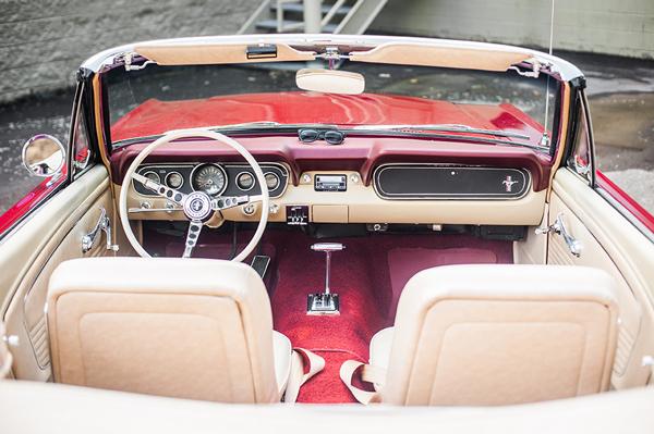 1966_Mustang_Interior.jpg