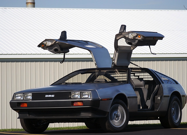 1981_DMC_DeLorean_12.jpg