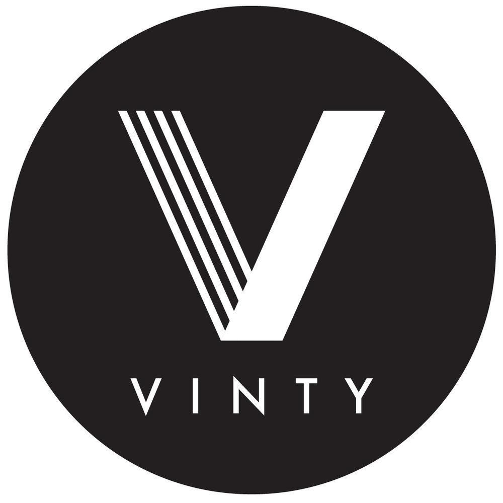 Vintyfinallogosquare 01