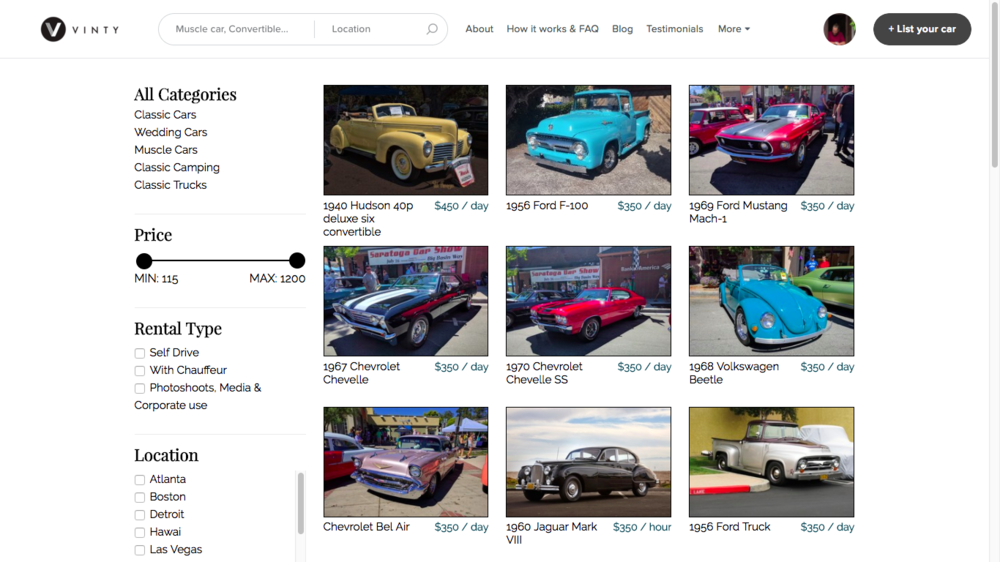 List-your-Classic-Car-for-rent.jpg