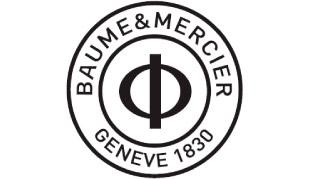 baume-mercier.jpg