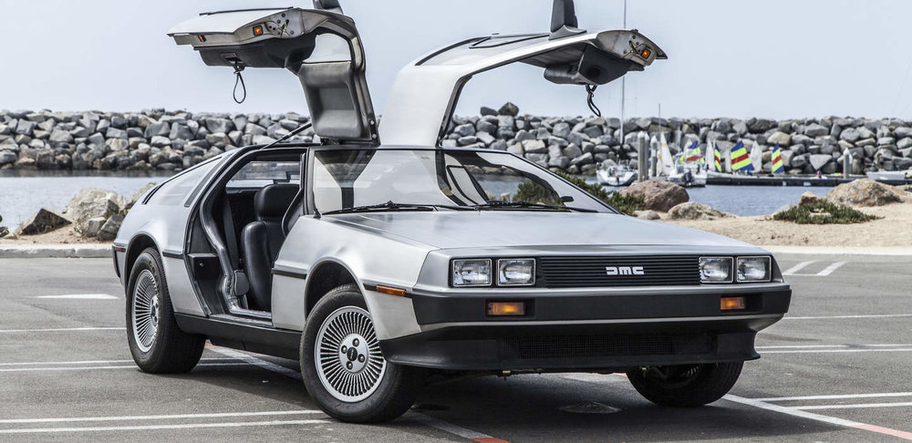 1981-DeLorean-DMC-12-Classic-Car-For-Rent-Los-Angeles11.jpg