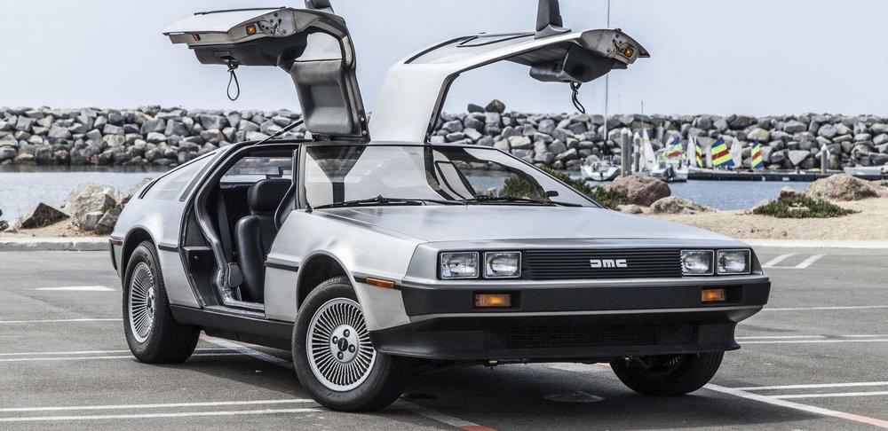 1981-DeLorean-DMC-12-Classic-Car-For-Rent-Los-Angeles11.jpg