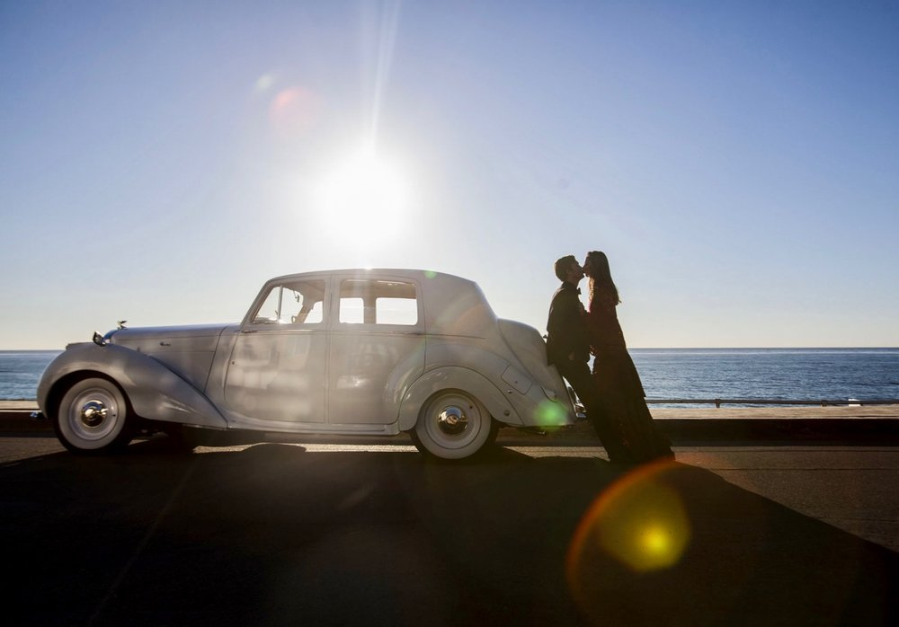 Vinty-Hire-A-Classic-car-for-wedding