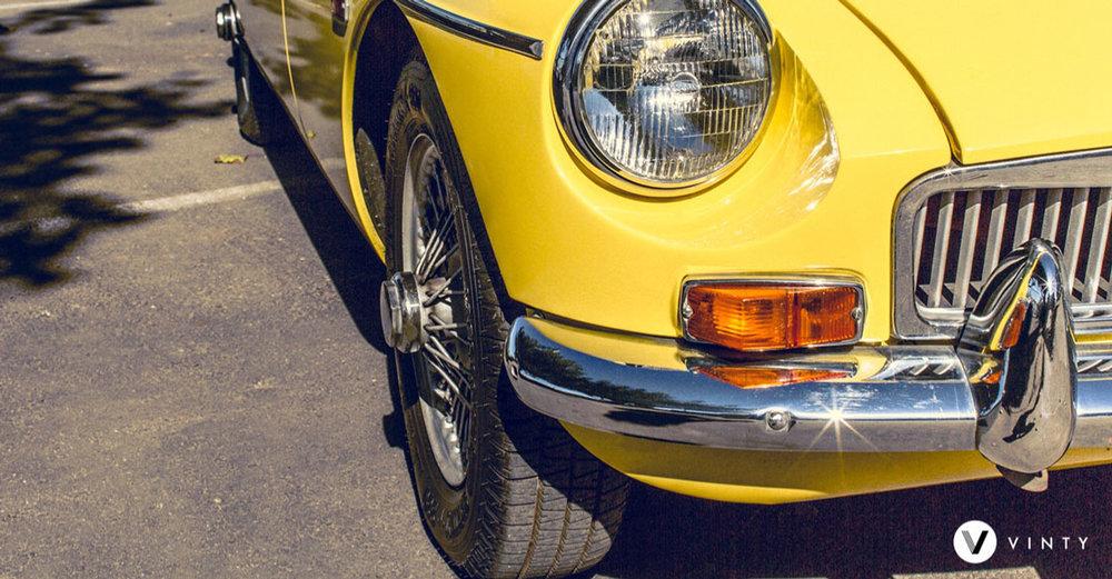 brittish-classic-cars.jpg