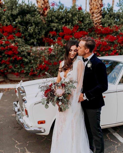 Vinty-classic-car-rental-Santa-Barbara-Wedding.jpg