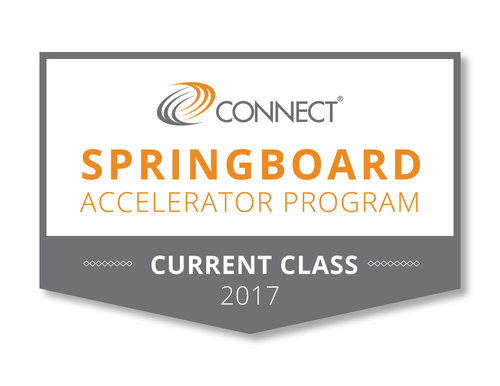 Springboard_Badge_Current_Class_2017.jpg