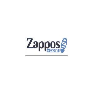 zappos.jpeg
