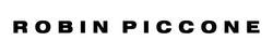Robin-Piccone-Logo-201602-White-2000_250x.jpg