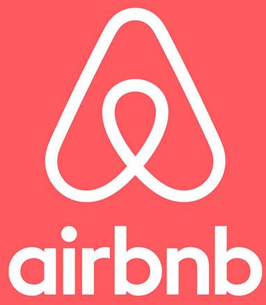 airbnb-logo.jpeg