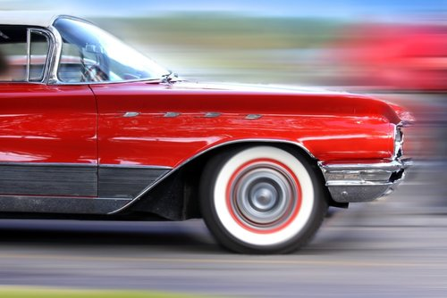 vinty   classic car hire service - luxury , vintage, fancy cars