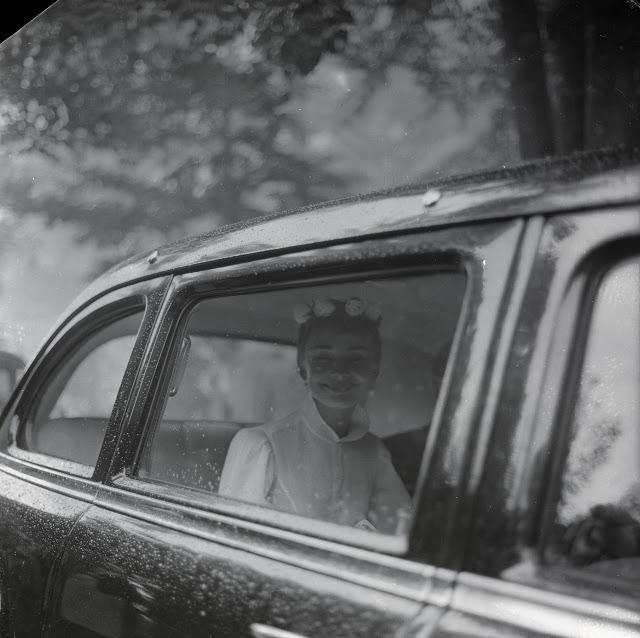audrey-hepburn-mel-ferrer-wedding-classic-car.jpg