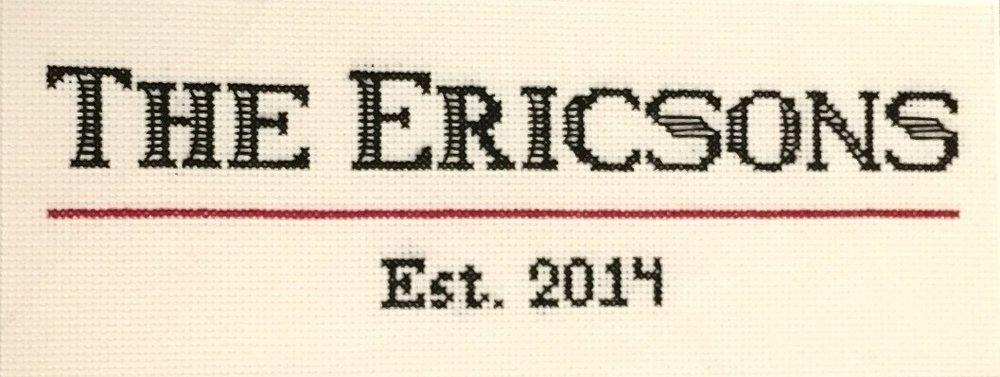 The Ericsons.jpeg