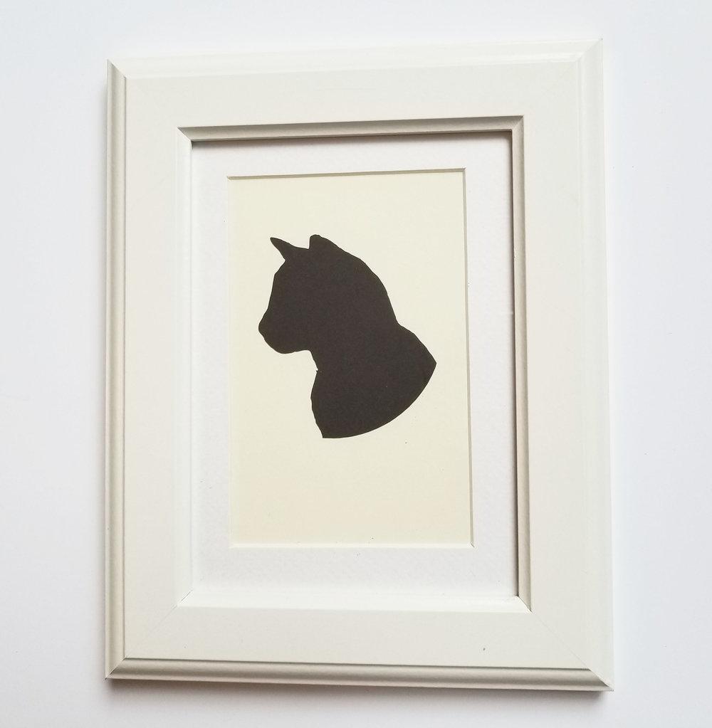 Cat Head Shadow Silhouette.jpg