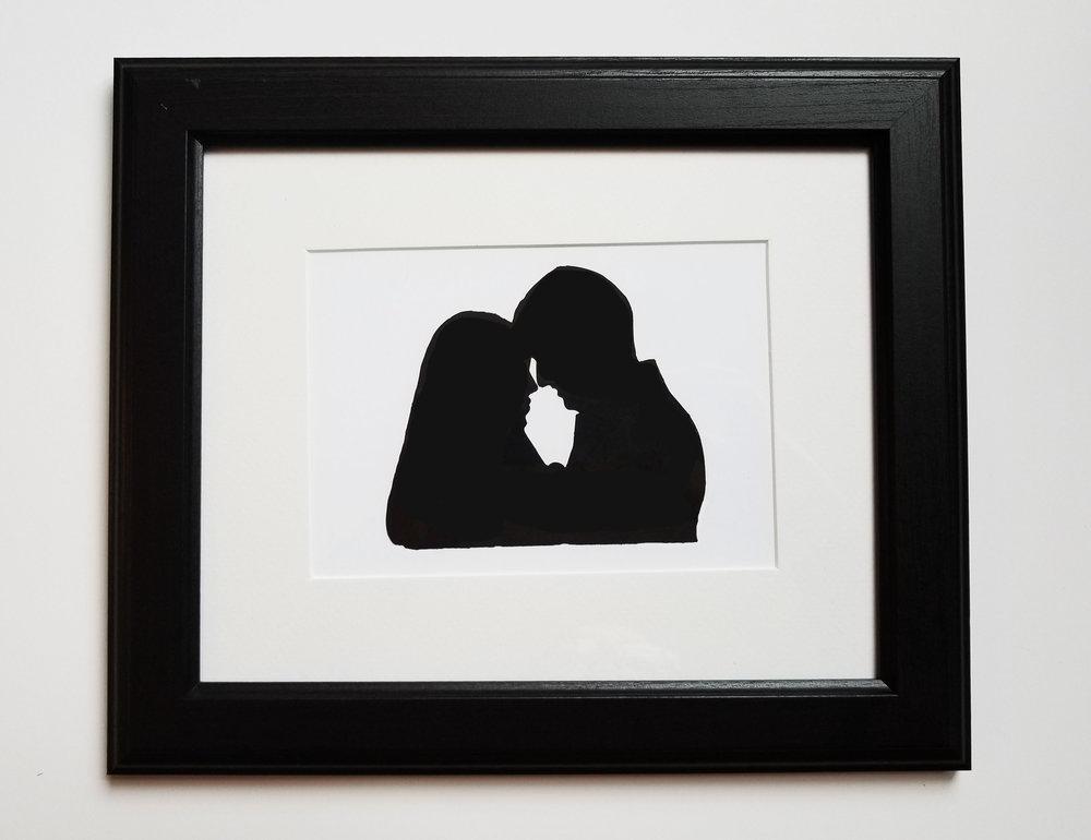 Couple Romantic Shadow Silhouette Gift.jpg