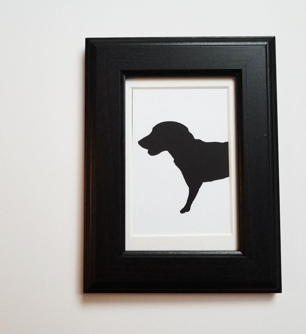 Dog Body Shadow Silhouette Gift.jpg