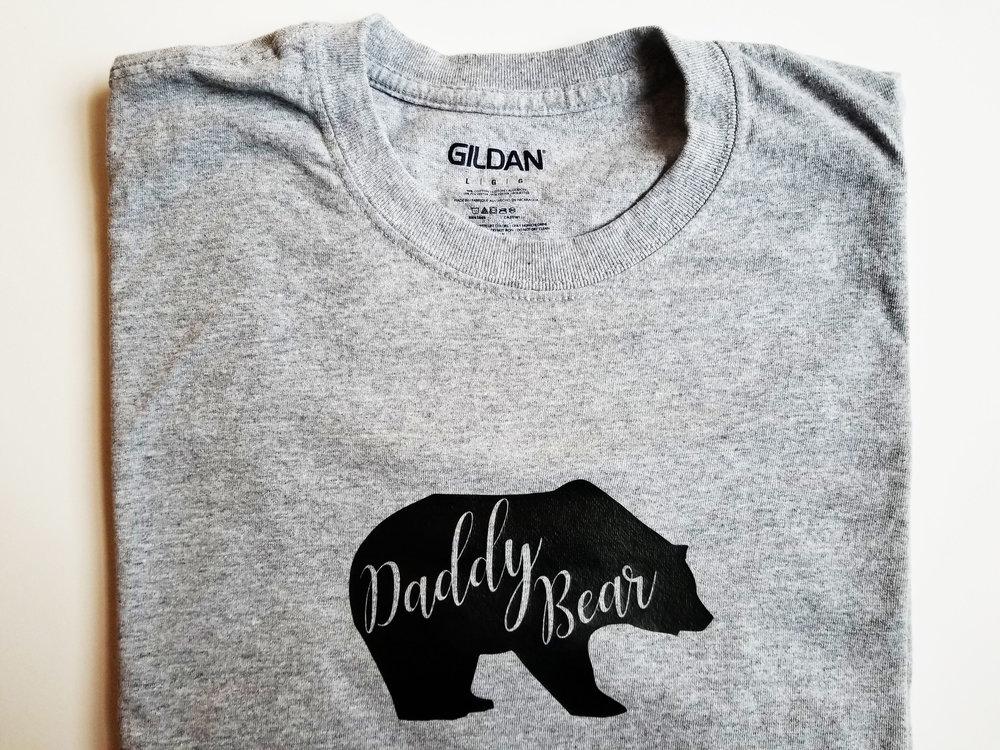 Daddy Bear Tshirt.jpg