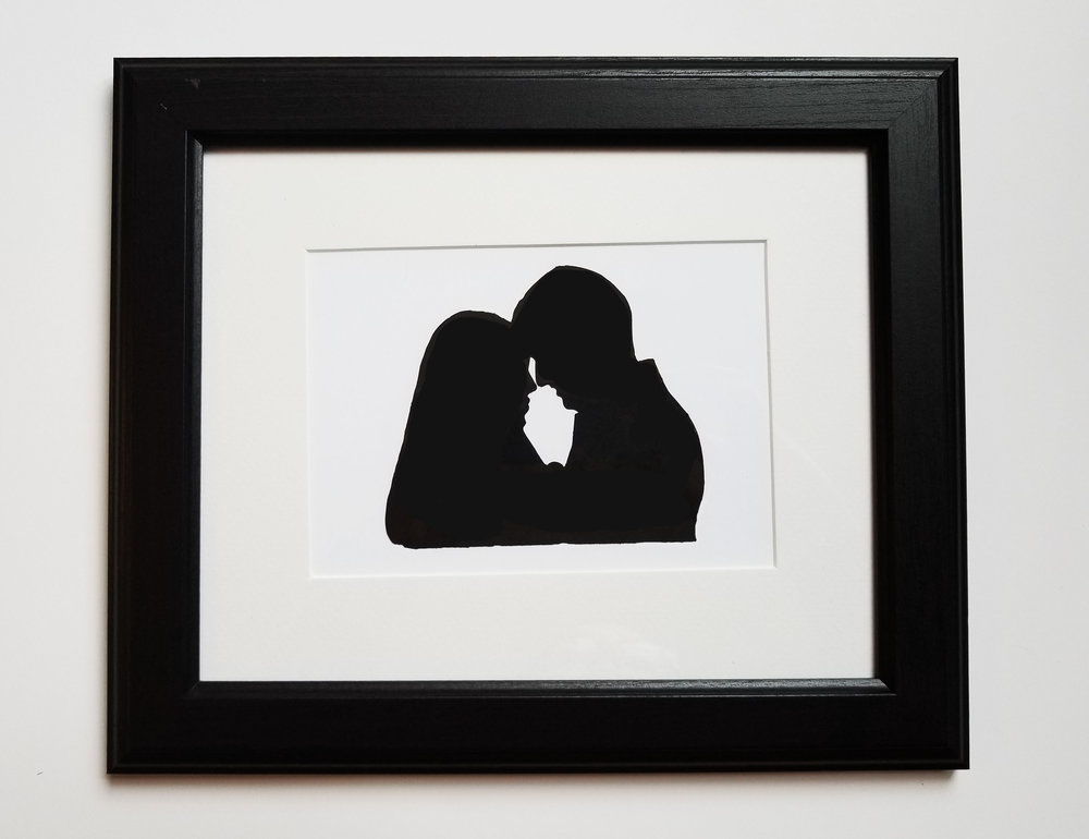 Couple Romantic Shadow Silhouette Gift.jpg