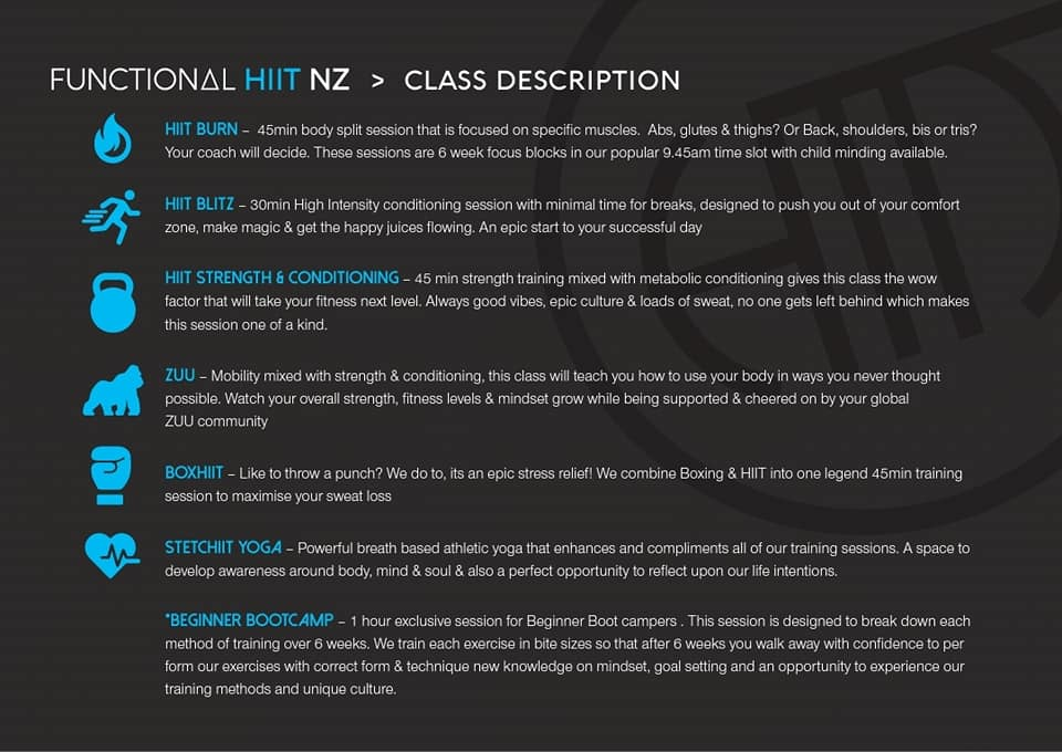 Functional_HiiT_NZ_class_descriptions_2018.jpg