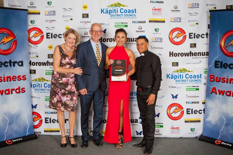 electra awards.jpg