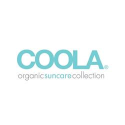 coola-logo2-e1398202035501.jpg