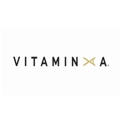 logo-vitamin-a-2.jpg