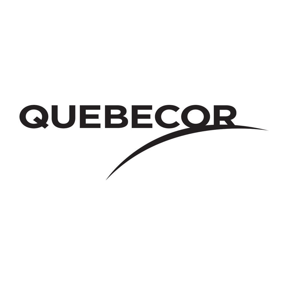 Quebecor.png